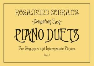 PianoDuets