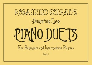 PianoDuets