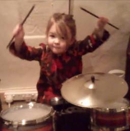 drummergirlsquare