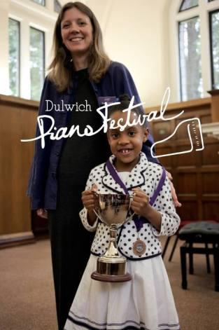 dulwich winner