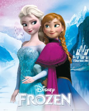 MP1649-FROZEN-anna-_-elsa