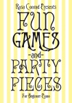 Fun-Games-Front-Cover